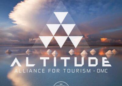 altitude 2 pic (Grande)